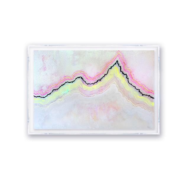 , 'Symphonic Atlas #45,' 2019, Kristi Kohut Studio Gallery