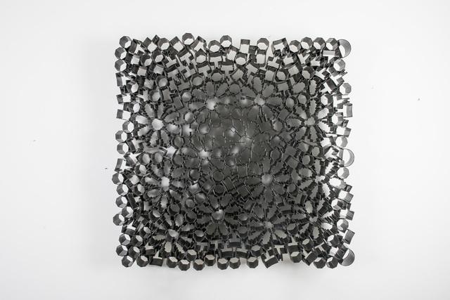 , 'Negro,' 2013, Galeria Lume