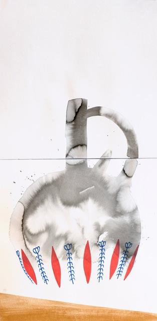 , 'Untitled ,' 2019, Guzo Art Projects