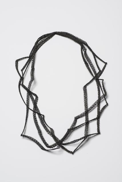 , 'Venezia,' 2017, Gallery Loupe