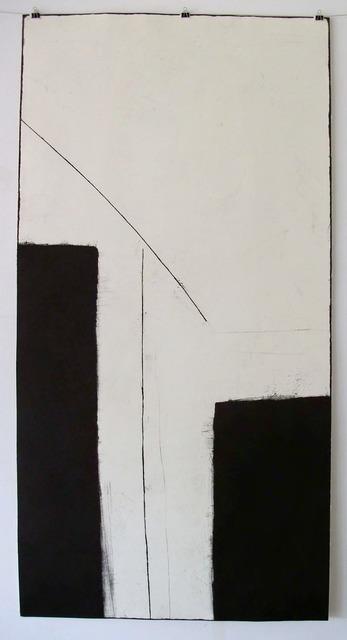 , 'Sem titulo,' 2013, Mercedes Viegas Arte Contemporânea