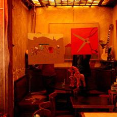 , 'PARIS ADAPTED HOMELAND episode 2,' 2013, Taka Ishii Gallery