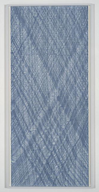 , 'Flottés 5,' 2016, Division Gallery