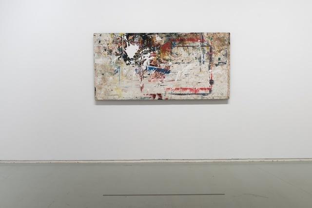 Enric Farrés Duran, 'Tableaux', 2017, Bombon Projects