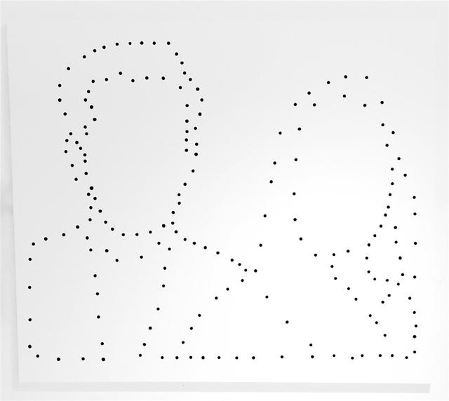 , 'Your Life,' 2015, Spotte Art