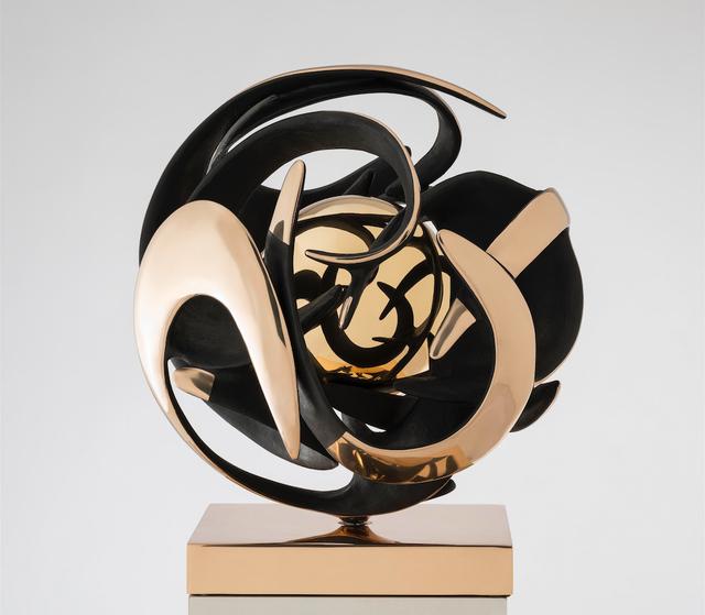 Gianfranco Meggiato, 'Altair', 2018, BOCCARA ART