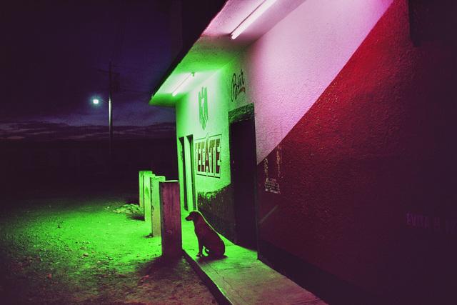 Alex Webb, 'Comitan Chiapas, Mexico', 2007, Robert Klein Gallery