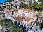 Museum of Modern Art Dubrovnik