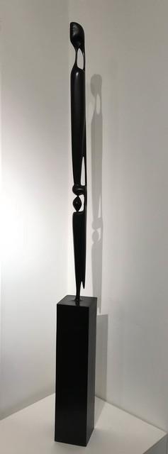 , 'Totem ,' 1956-1958, Waterhouse & Dodd