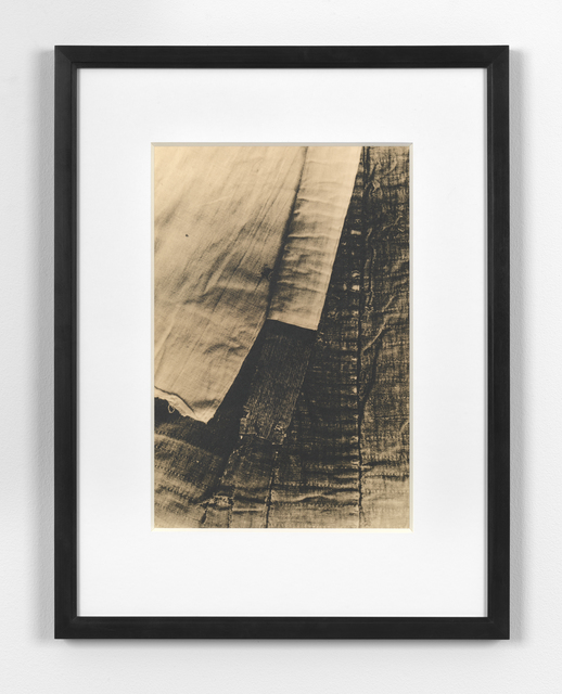 , 'Michio Harada, Shibuya no.1, 1978,' 2015, Simon Lee Gallery