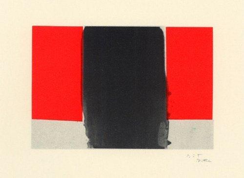 , 'Untitled,' 1990, Mul.ti.plo Espaço Arte