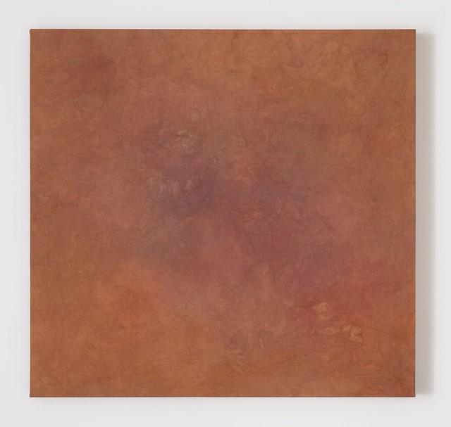 , 'Resist,' 2016, James Cohan