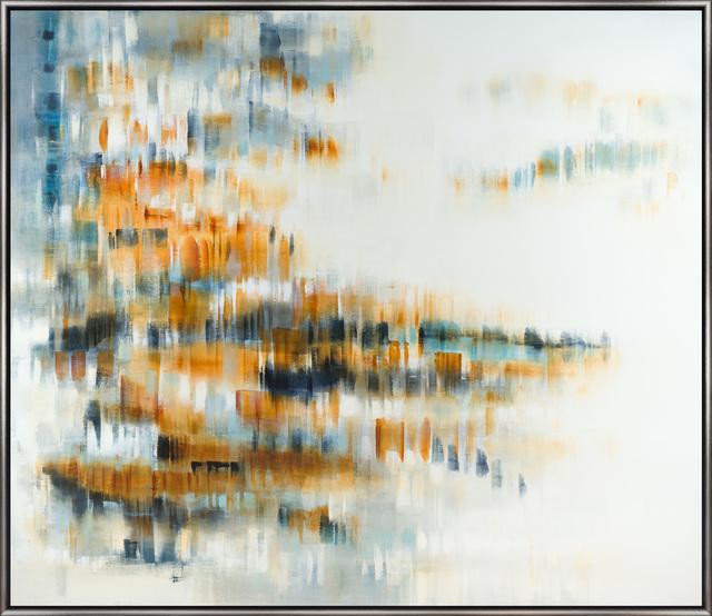 Shivani Dugar, 'After The Snow', Merritt Gallery