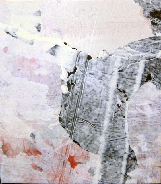 , 'Nimbus II,' 2016, K. Imperial Fine Art