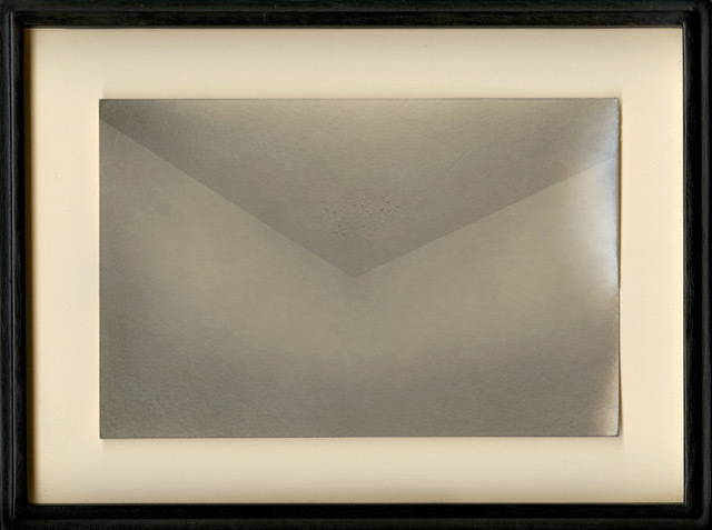 Yamamoto Masao, '842, from Nakazora', Etherton Gallery