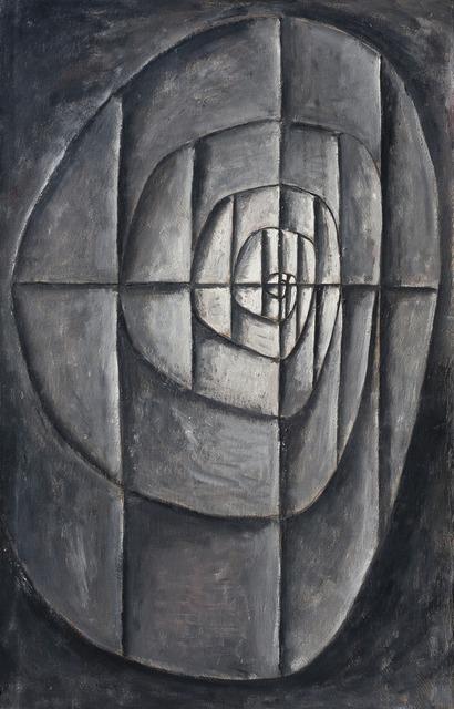 , 'Spiral,' ca. 1962, Cecilia de Torres, Ltd.