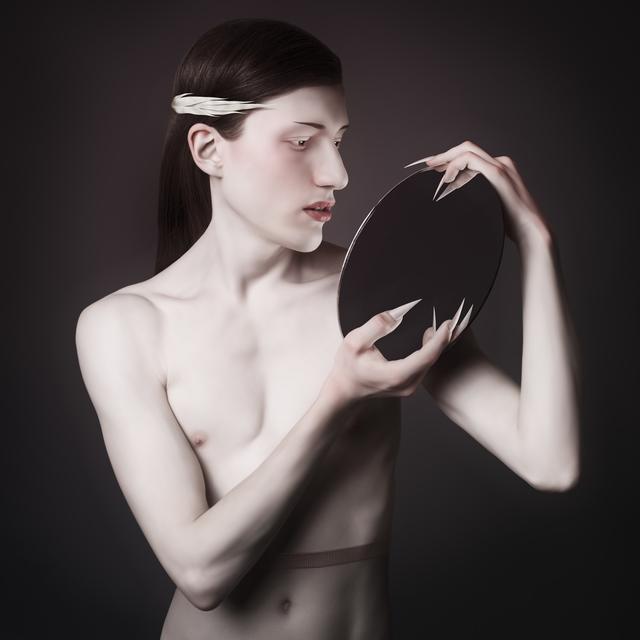 , 'Vampire ballet,' 2015, Deborah Colton Gallery