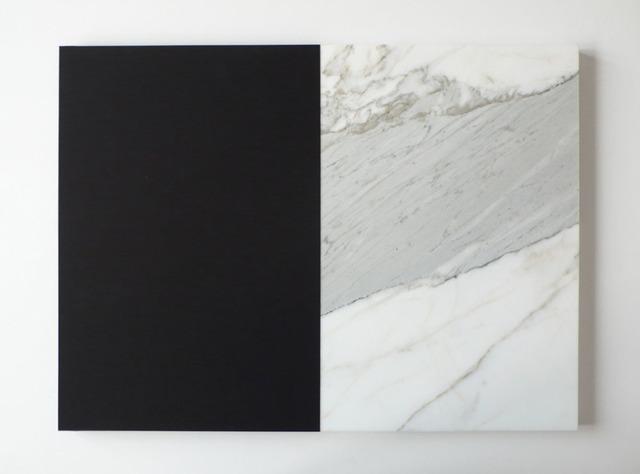 , 'Study 13,' 2015, Georg Kargl Fine Arts