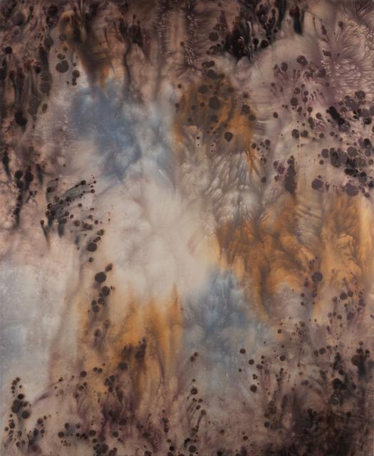 , 'Acheron,' 2018, Nanda\Hobbs