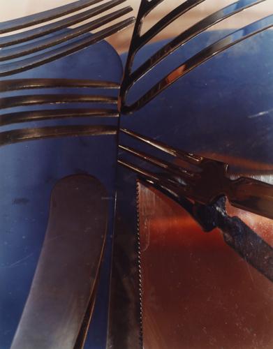 , 'Untitled ,' 1979, Super Dakota