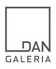 Dan Galeria