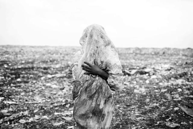 , 'Untitled, Profit Corner serie,' 2015, AKKA Project