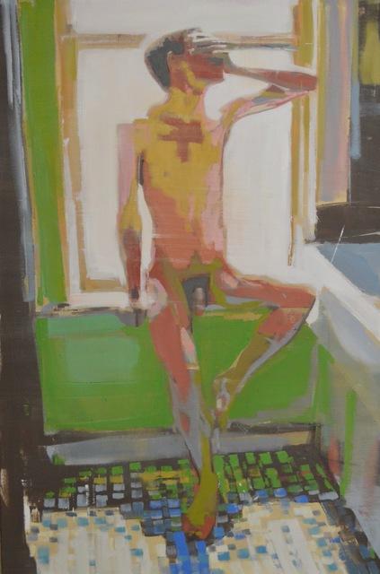 , 'Light Around the Body #23,' , Gildea Gallery