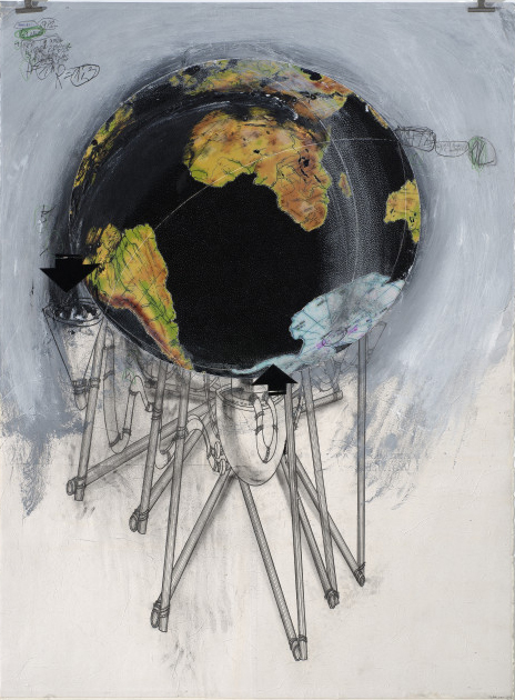 Mrdjan Bajic,