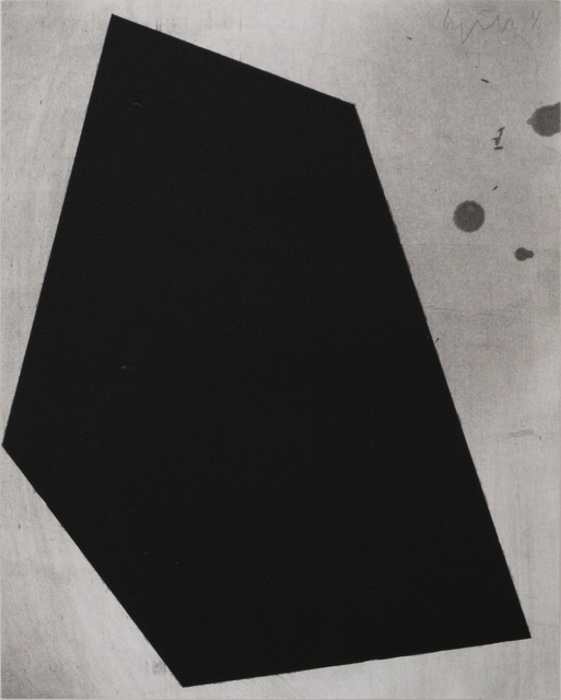 Cris Gianakos, 'Metropolis Series', 2005, CITYarts Benefit Auction