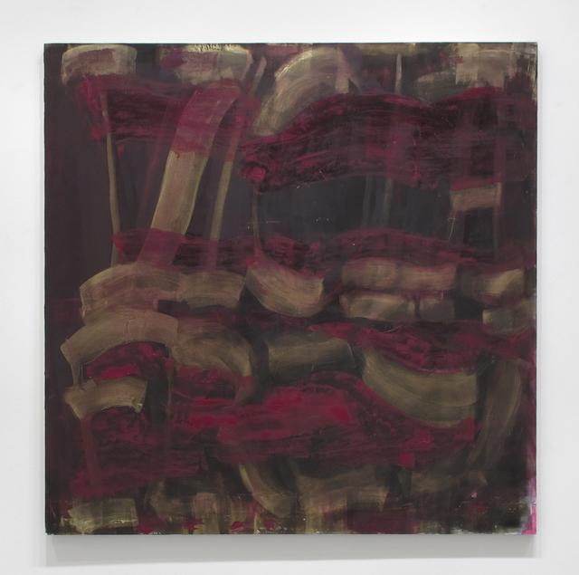 , 'Viola Frey,' 2017, Inman Gallery