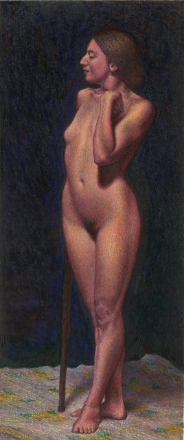 Wes Christensen, 'Salome', 2002, Koplin Del Rio