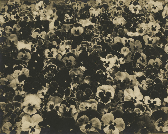 , 'Friends, Romans, Countrymen,' ca. 1920, Gitterman Gallery