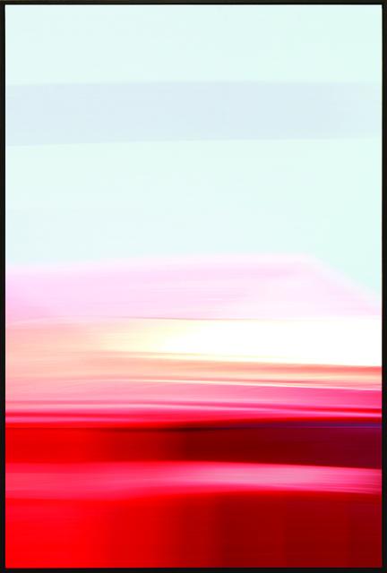 , 'Horizon_10 - LA,' , Walter Wickiser Gallery