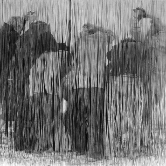, 'Adictos a la novedad,' 2013, ArtexArte