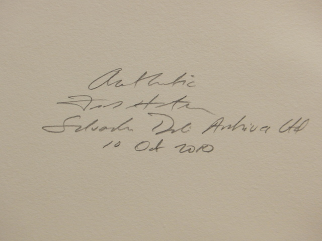 Salvador Dalí, 'Tristan et Iseult The Three Bad Barons', 1970, Print, Etching, Fine Art Acquisitions Dali