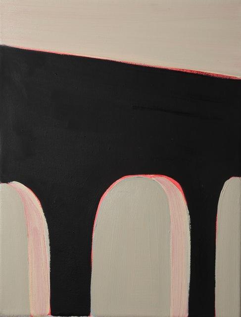 , 'XCVIII,' 2015, Artemisa Gallery