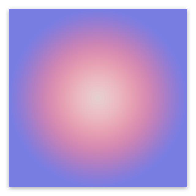 Paul Snell, 'Hover # 201909', 2019, IdeelArt