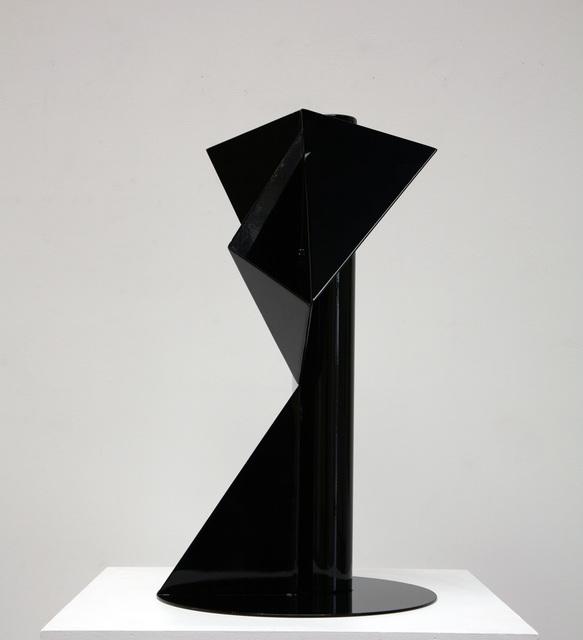 , 'Alas VI,' 1992, David Richard Gallery