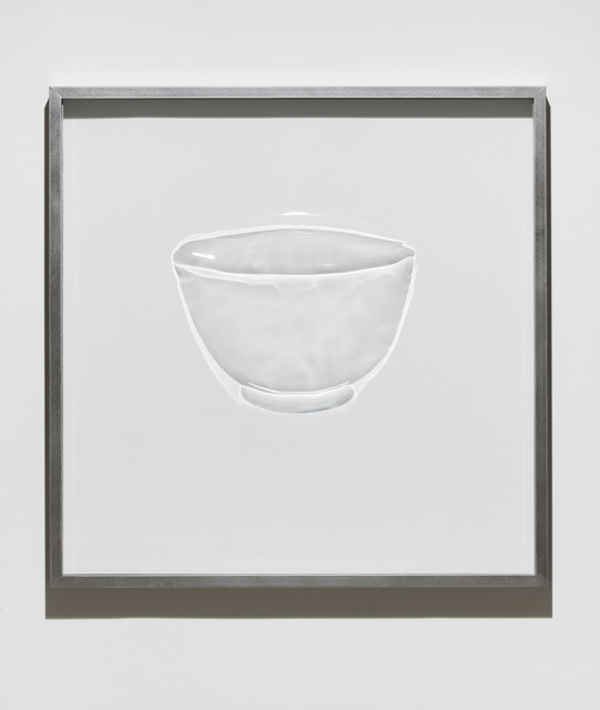 , 'White Porcelain Bowl (Joseon Period),' , Gallery Sklo