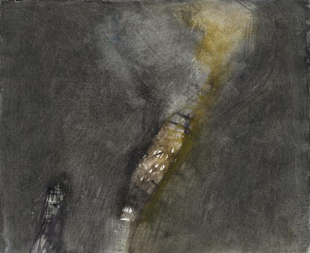 , 'Sans titre ,' 1955, Galerie Jocelyn Wolff