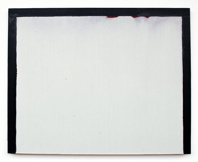 Helena Gorey, 'Proscenium', 2017, Alfa Gallery
