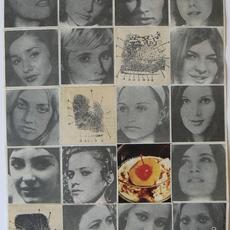 , 'S/T (Girls),' 1970, espaivisor - Galería Visor