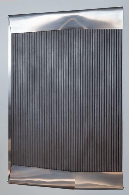 Jose Carlos Balanza, 'P-2999-18', 2018, Galería Espiral