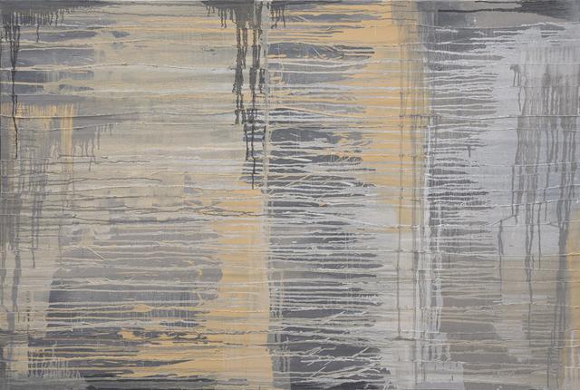 , 'Poem,' 2015, ViVO Contemporary