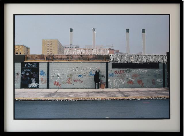 , 'Roots,' , Cortesi Gallery