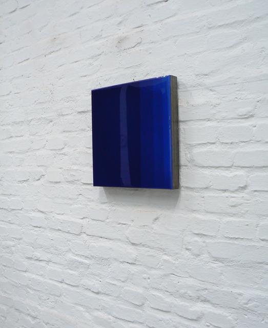 , '# 1889 ,' 2012, Joerg Heitsch Gallery