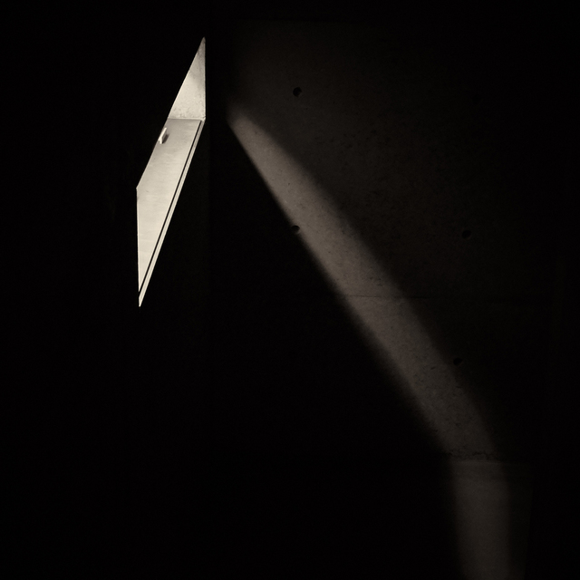 , 'Exterior Light,' , Soho Photo Gallery