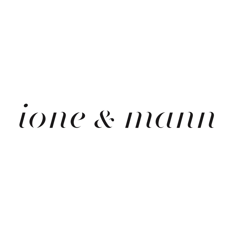 ione & mann
