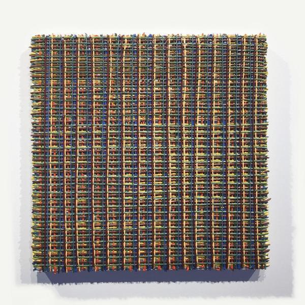 Vicky Christou, 'Periphery 4', Bau-Xi Gallery
