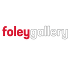 Foley Gallery